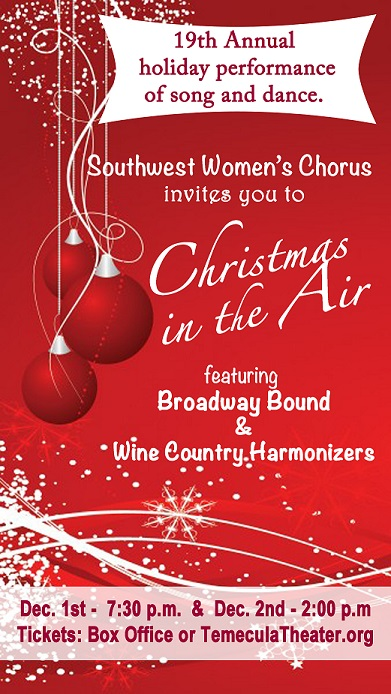Christmas In The Air.Tickets 19th Annual Christmas In The Air Old Town